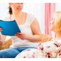 €29 Birth Doula Diploma Course Online