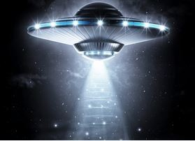 €29 Ufology Diploma Course Online