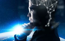 €29 Metaphysics Foundation Diploma Course Online