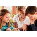 €29 Home Education Diploma Course Online