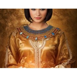€29 Ancient Egyptian Shamanism Diploma Course Online
