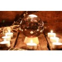 €29 Scrying Diploma Course Online