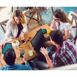 €29 Social Psychology Diploma Course Online