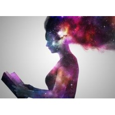 €29 Akashic Records Diploma Course Online