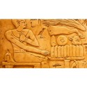 €29 Egyptology Diploma Course Online