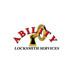 20% Off Ability Locks