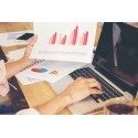 €15 Excel Master Diploma Course Online