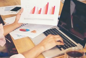 €29 Excel Master Diploma Course Online