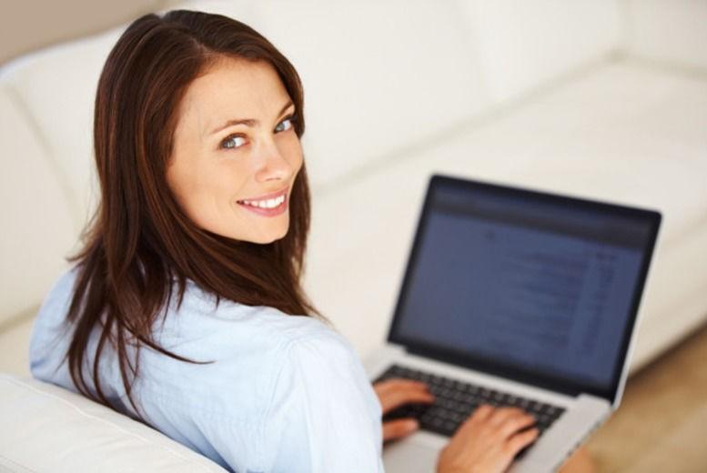 Finance & Accounts Online Course