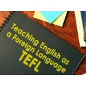 €19 Advanced TEFL 180-Hour Online Course