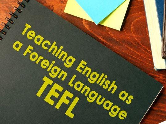 €19 Advanced TEFL 180-Hour Online Course