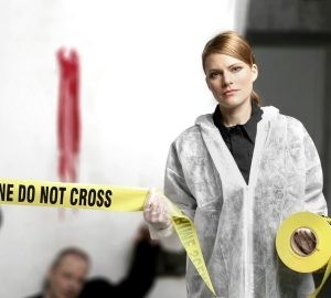 £597 3-in-1 Criminology Course Bundle Online
