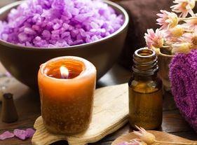 €29 Aromatherapy Toolkit Diploma Course Online