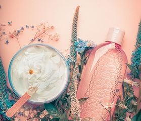 €29 Holistic Herbal Product Making Diploma Course Online