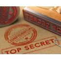 €29 Conspiracy Theories Diploma Course Online