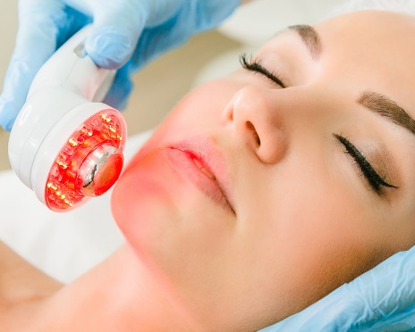 €29 Infrared Therapy Diploma Course Online