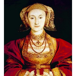 €29 The Wives of Henry VIII Diploma Course Online