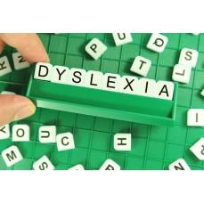 €29 Understanding Dyslexia Diploma Course Online