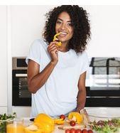 €29 Vegan Ketogenic Diet Diploma Course Online