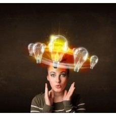 €29 Neuroplasticity Diploma Course Online