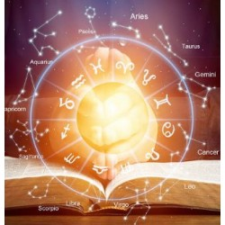 €29 Medical Astrology in Herbalism Diploma Course Online
