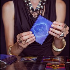 €29 Oracle Cards Diploma Course Online
