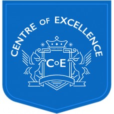 €19 fully accredited online training courses centre of excellence