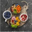 €29 Vegan Nutritionist Diploma Course Online