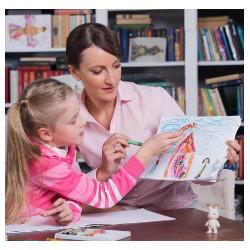 €29 Child Psychology Audio Course Online
