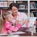 $/€/£29 Child Psychology Audio Course Online