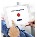 €29 Japanese for Beginners Diploma Course Online