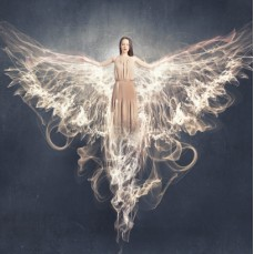 €29 Earth Angels Diploma Course Online