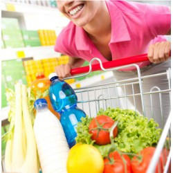 €29 Extreme Couponing Diploma Course Online