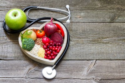 $/£/€19 Diet Plan: Become Your Own Nutritionist