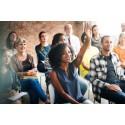 $/£/€19 Group Life Coaching Certification
