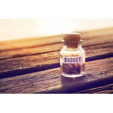 $/£/€19 Budgeting 101: A System that Works