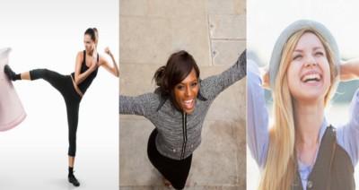 $/£/€19 Weight Management & Self Confidence Bundle
