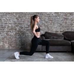 $/£/€19 Weight Management: Fitness & Diet Plans
