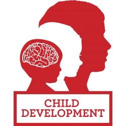 €$£5. Was €191. PDF E-book Child Development Psychology Course Online