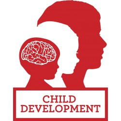 €$£5. Was €191. PDF E-book Child Development Psychology Course Online
