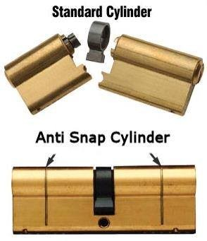 10% Off Ability Locksmith Services Clondalkin Anti Snap Cylinder snap secure cylinder