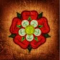 $/£/€29 Tudor History Diploma Course Online