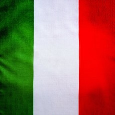 $/£/€29 Italian for Beginners Diploma Course