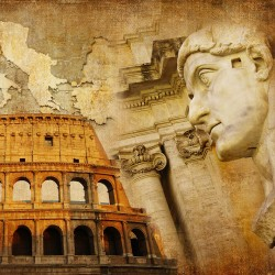 $/£/€29 Introduction to the Roman Empire Diploma Course