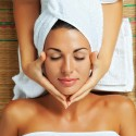 $/£/€29 Advanced Beauty Therapy Diploma Course