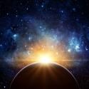$/£/€29 Cosmology Diploma Course