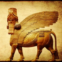 $/£/€29 Sumerian and Mesopotamian Civilizations Diploma Course