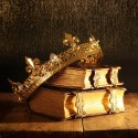 $/£/€29 Introduction to the Medieval Period Diploma Course