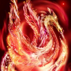 $/£/€29 Dragons and Dragon Energy Diploma Course