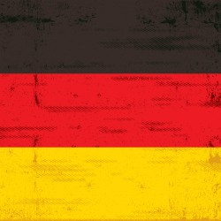 $/£/€29 German for Beginners Diploma Course